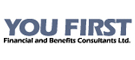 you-first-logo1
